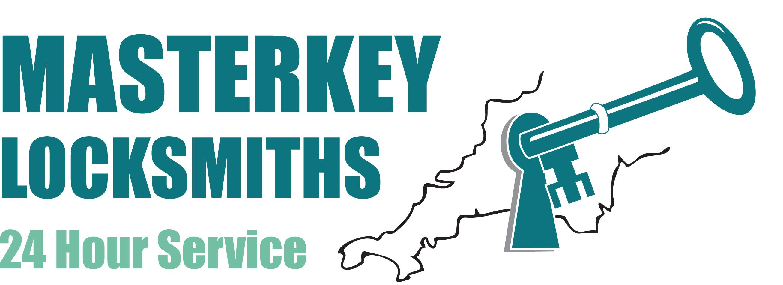 Masterkey Locksmiths - Based in Plymouth, serving Devon and Cornwall